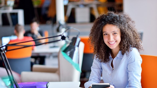 Teach English Online As A Foreign Language Course