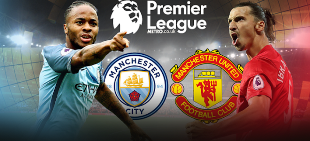 ON REPLAYMATCHES YOU CAN WATCH MANCHESTER CITY VS MANCHESTER UNITED, FREE MANCHESTER CITY VS MANCHESTER UNITED FULL MATCH,REPLAY MANCHESTER CITY VS MANCHESTER UNITED VIDEO ONLINE, REPLAY MANCHESTER CITY VS MANCHESTER UNITED STREAM, ONLINE MANCHESTER CITY VS MANCHESTER UNITED STREAM, MANCHESTER CITY VS MANCHESTER UNITED FULL MATCH,MANCHESTER CITY VS MANCHESTER UNITED HIGHLIGHTS.