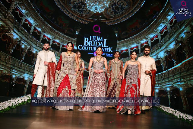 mehdi-designer-bridal-dresses-collection-2016-17-hum-bridal-couture-week-2