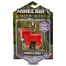 Minecraft Sheep Craft-a-Block Series 4 Figure