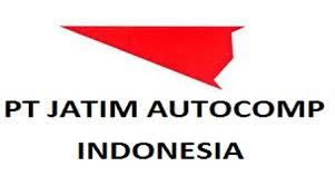 Lowongan Kerja Pasuruan 18 Januari 2021 PT. Jatim Autocomp Indonesia
