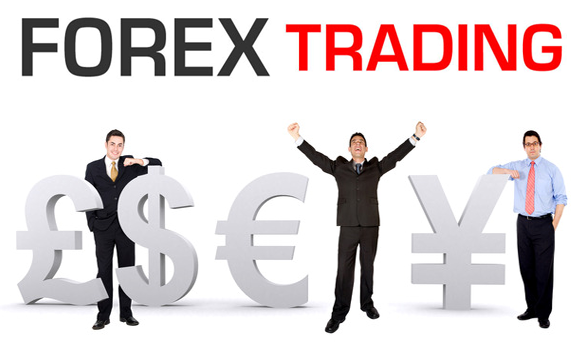 How to make forex trading system