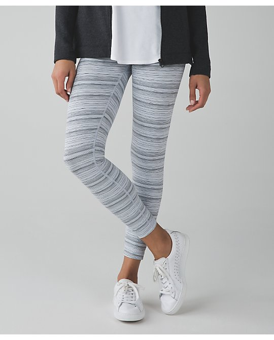 lululemon high-times cyber
