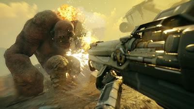 rage-2-pc-screenshot-www.ovagames.com-5