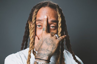 Ty Dolla Sign Previews Nicki Minaj and YG Collaboration