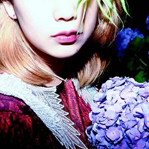[Album] XINLISUPREME – 始発電車 The First Train (2015.10.31/MP3/RAR)