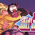 Jay and Silent Bob Mall Brawl Free Download