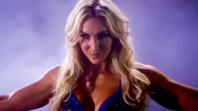 WWE could include Charlotte Flair in WrestleMania 37 in 5 last minute ways