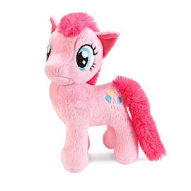 My Little Pony Pinkie Pie Plush by FurYu