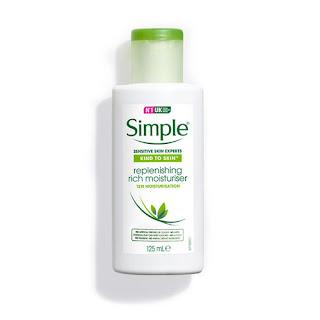 Dry-skin-moisturizers-hydrating-moisturizing