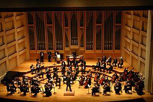 Classical Music Period