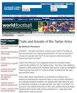 https://web.archive.org/web/20010401004219/http://www.ireland.com/sports/soccer/rowzview/spl/tartan.htm