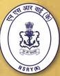 Naval Ship Repair Yard Karwar Recruitment