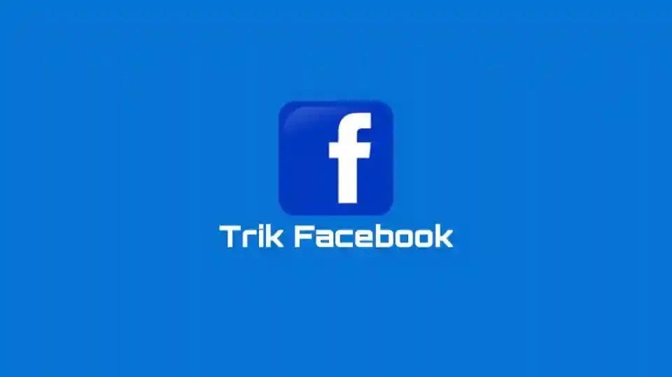 2 Cara Agar Facebook Tidak Bisa di Add Oleh Siapapun Lewat HP