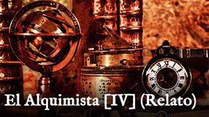 https://www.baladadeloscaidos.com/2020/04/el-alquimista-iv.html