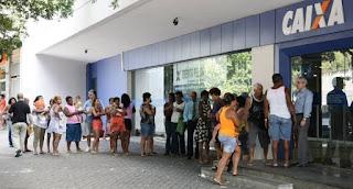 Novo programa social deve ser lançado em novembro, diz ministro da Cidadania