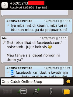 SMS Onis 1