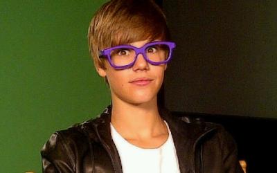 """Lirik Lagu - Justin Bieber - Friends"""