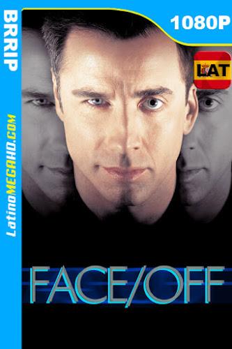 Contracara (1997) Latino HD 1080P ()