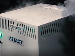 Inilah 3 Manfaat Mesin Pembersih Udara Anti Virus