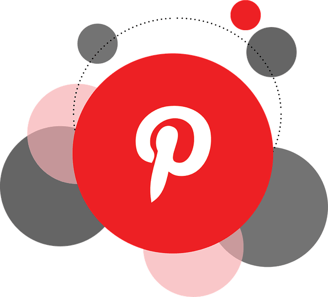 Unblock Suspended Pinterest account and Blocked Website