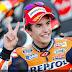 Hasil Kualifikasi MotoGP Inggris : Marc Marquez Kecelakaan...