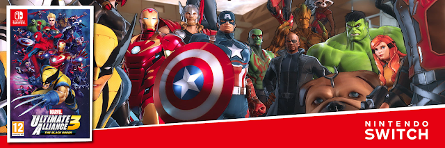 https://pl.webuy.com/product-detail?id=045496423391&categoryName=switch-gry&superCatName=gry-i-konsole&title=marvel-ultimate-alliance-3-the-black-order&utm_source=site&utm_medium=blog&utm_campaign=switch_gbg&utm_term=pl_t10_switch_lm&utm_content=Marvel%20Ultimate%20Alliance%203%3A%20The%20Black%20Order