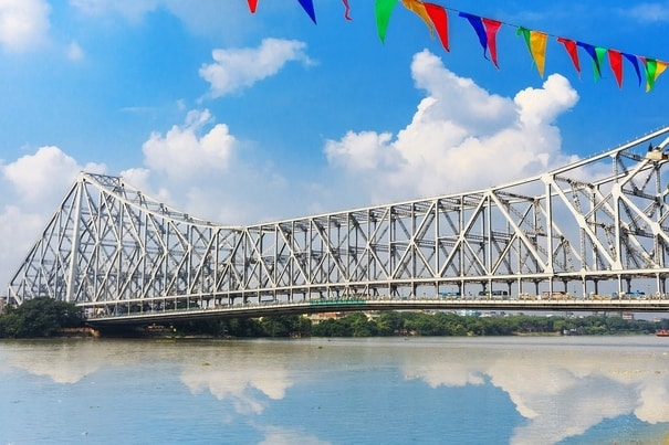howrah-bridge-kolkata-tour