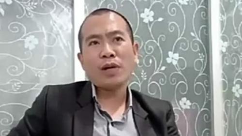 Pemfitnah Ustaz Adi Hidayat Semestinya Tidak Dapat Lolos dari Jerat Hukum, Kecuali...