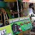 Dari Desain Grafis Banting Setir Menjadi Penjual Dawet Ireng