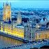 Πρόβλεψη-σοκ για τη βρετανική οικονομία: Το άτακτο Brexit θα ωθήσει το χρέος στα επίπεδα της δεκαετίας του 1960