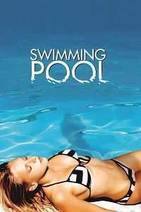 Swimming Pool (2003) DVDRip x264 Dual Audio [English+Hindi]