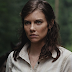 "Maggie terá papel importante em sua volta para ""The Walking Dead"""