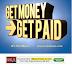 get money get paid