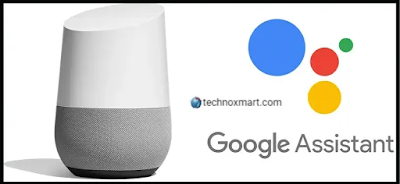 Google Assistant's Voice Match Feature Is Now Available On More Smart Speakers, You Can Also Choose A Default Speaker