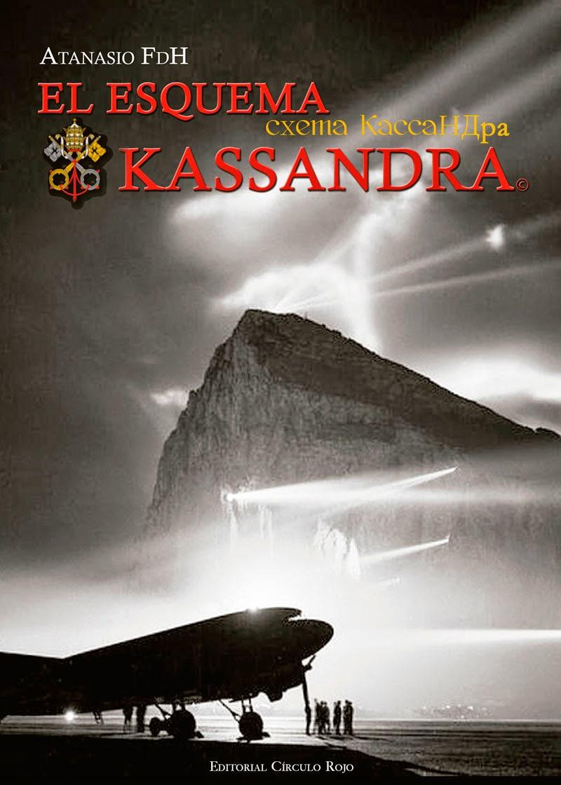 El esquema Kassandra - Atanasio FdH (2014)