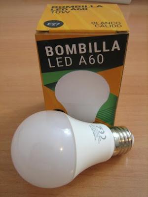 http://bombillasdebajoconsumo.blogspot.com.es/2018/03/nueva-bombilla-barcelonaled-10w.html