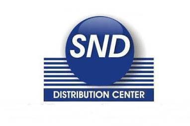 Lowongan PT. Semesta Nustra Distrindo (SND) Pekanbaru Maret 2019