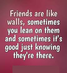Small Funny Quotes On Friendship