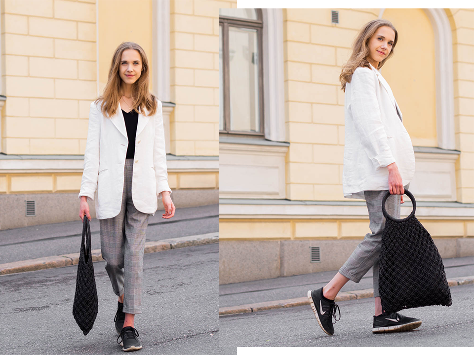 scandinavian-fashion-blogger-outfit-minimal-streetstyle-helsinki