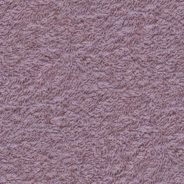 Brown Towel Texture