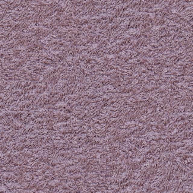 HIGH RESOLUTION SEAMLESS TEXTURES: Seamless Brown Towel ...