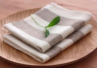 Thời trang May Mặc giới thiệu top 7 chất liệu vải thân thiện với môi trường