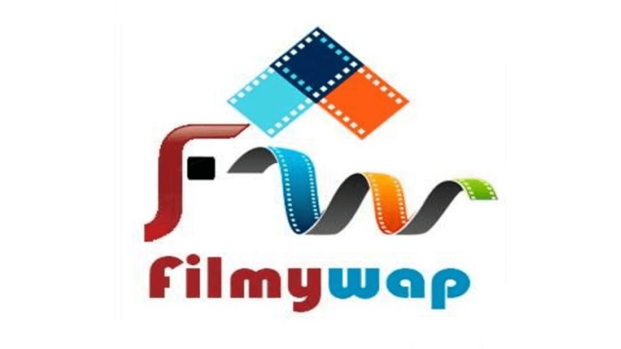 Download south new movies hindi New 2021