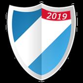 تحميل تطبيق Scan Spy Free 2019 and Booster, Check Root v1.0
