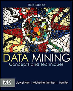 Data Mining: Concepts and Techniques, 3rd Edition PDF