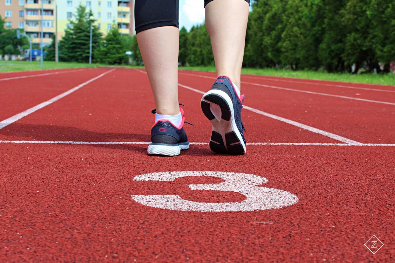 Jak rozpocząć swoją przygodę z bieganiem?
