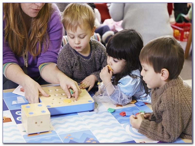 Free ONLINE EDUCATIONAL Preschool Games   Online Education ...