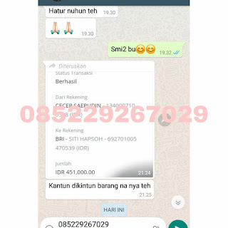 Hub. Siti +6285229267029(SMS/Telpon/WA) Jual Obat Kuat Herbal Sorong Distributor Agen Stokis Cabang Toko Resmi Tiens Syariah Indonesia
