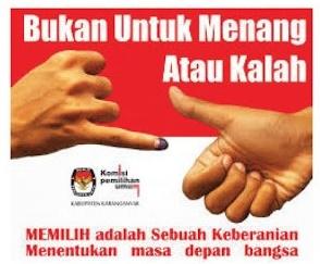 Soal PTS Bahasa Indonesia Kelas VIII
